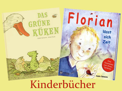 Kinderb�cher